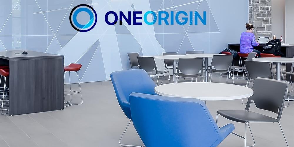 about oneorigin